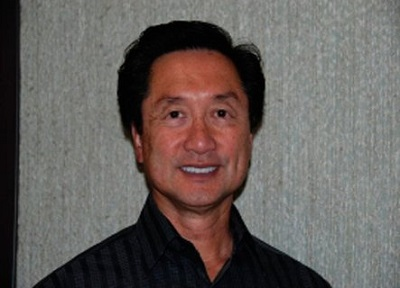 Edison C. Louie, DDS at Edison C. Louie DDS, Inc.